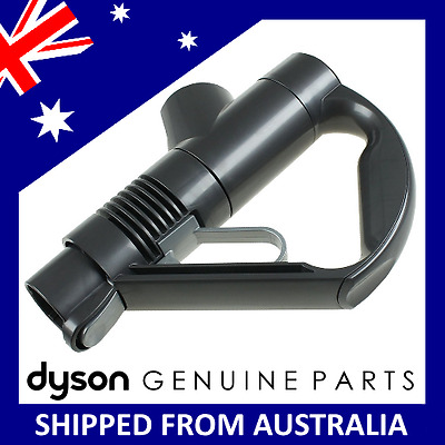New! Genuine Dyson Dc39 & Dc54 Wand Handle Spare Part