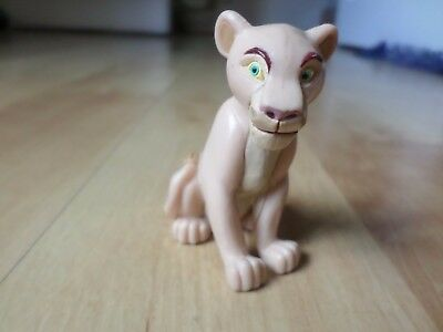 Figure DISNEY   Lion King Nala Adult