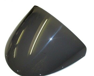 Kawasaki Z1R tinted screen .UK Made.