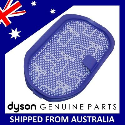 New! Genuine Dyson Dc30 Dc31 Dc34 Dc35 Dc44 Dc45 Dc56 Dc57 Filter Assembly