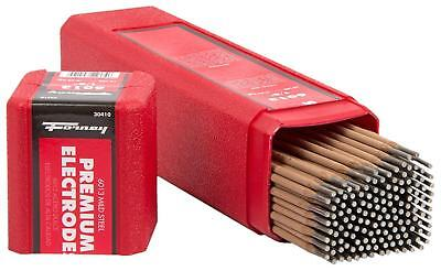 Forney 30401 E6013 Welding Rod 1/8-Inch 1-Pound - NEW FREE SHIPPING