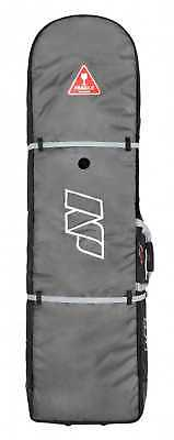 NP Surf Travel Bag - NEU -