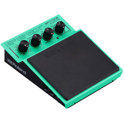 Roland SPD One Electro digitales Percussion Pad
