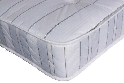 4ft Mattress Small Double Mattress Budget To Luxury You Choose. FREE DELIVERY