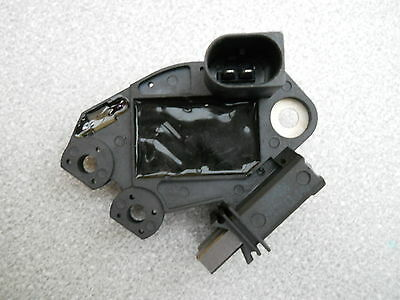 18G119 ALTERNATOR Regulator Seat Alhambra Exeo Leon 1.4 1.6 1.8 T 1.9 2.0 TDI