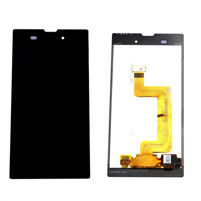 For Sony Xperia T3 M50W D5103 D5106 LCD Display Touch screen with Digitizer