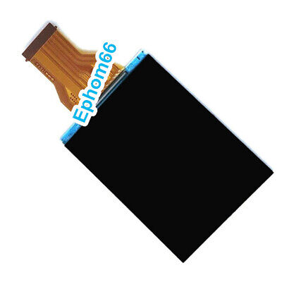 New LCD Display Screen For Nikon Coolpix L830 Digital Camera Replacement Part