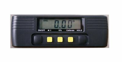 JOES Racing Products 56500 DIGITAL LEVEL