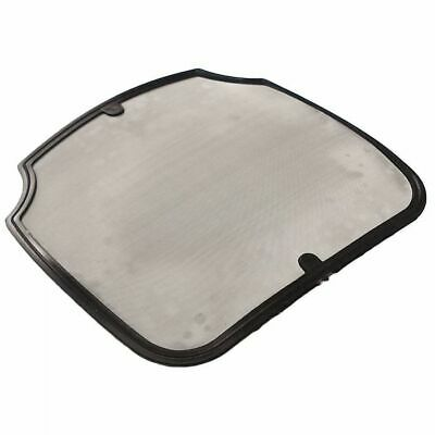 Paslode Filter For IM350, IM350+ Gas Nailers - OEM No. 900315