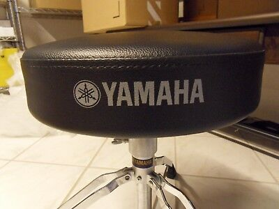 Yamaha Drumhocker DS 840