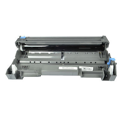 DR520 DR-520 Drum Unit Compatible for Brother HL-5250DNHY DCP-8060 HL-5240 Print