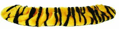 NEW Proguard Blade Mates Adult Plush Tiger
