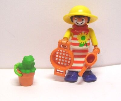 Playmobil Kleiner Clown aus Set 4566