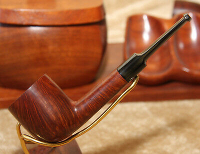 PETERSON SPECIAL LONDON MADE IN ENGLAND (1947-1962) *EXCELLENT PLUS COND.* pipe
