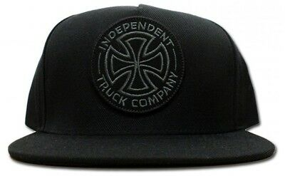 Independent Truck Co Starter Hat