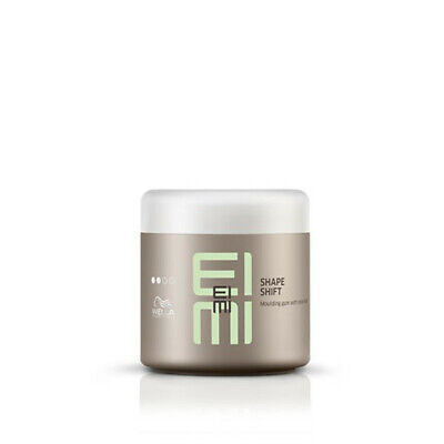 Wella Professionals EIMI Shape Shift Gum - 150 ml -