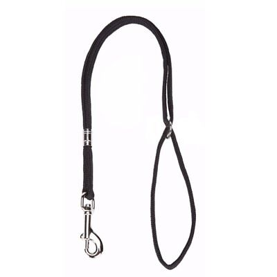 5X(Dog Pet Cat Animal Noose Loop Lock Clip Rope For Grooming Table Arm Bath I2S1