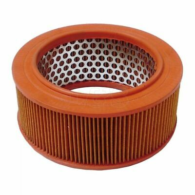 Air Filter, Round Type fits Benford, Lister Petter ST