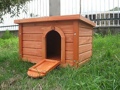 Deluxe Hide House For Rabbit Guinea Playpen Enclosure Run Runs Chicken Tortoise