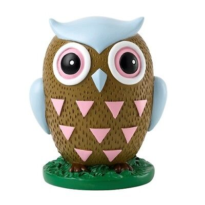 Brownie Owl Money Box Brownie Uniform Official New