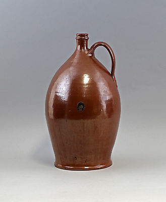 7945062 Large Ceramics Storage Jar Oil Bottle