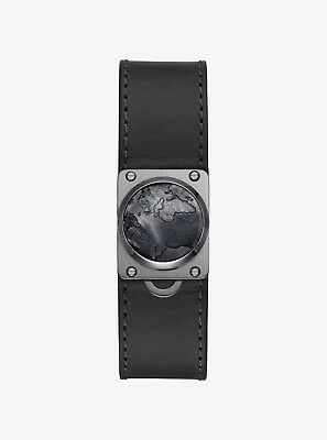 New Sealed Michael Kor Ladies Watch Hunger Stop Activity Tracker Mka101011