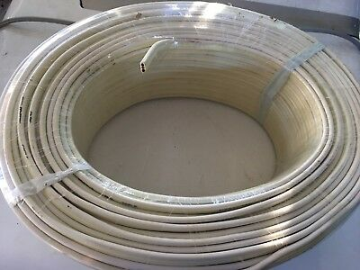 Tps cable 1.5mm twin and earth 100m Per Roll