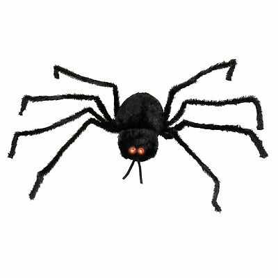 Animated halloween d cor haunted house prop moving books for Animated spider halloween decoration