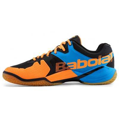 Babolat Mens Shadow Tour Indoor & Badminton Shoes