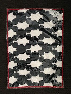 * Brand New * Mickey Mouse Floor Mat