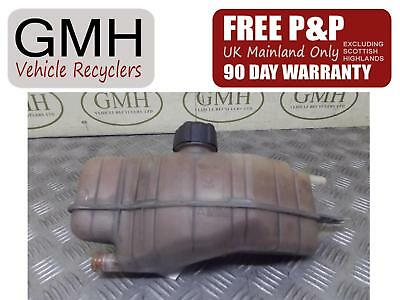 Renault Clio 1.2 Petrol Expansion Tank / Overflow Bottle 2005-2009©