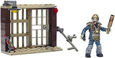 MEGA BLOKS - Call of Duty - Brutus
