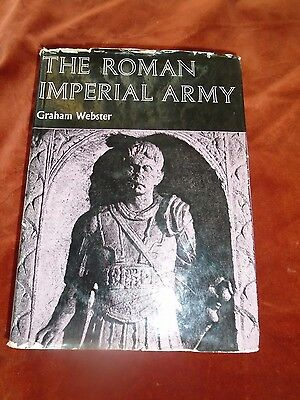 Ancient Rome Army Solders 100 AD Roman Legion Camps Fort Battles