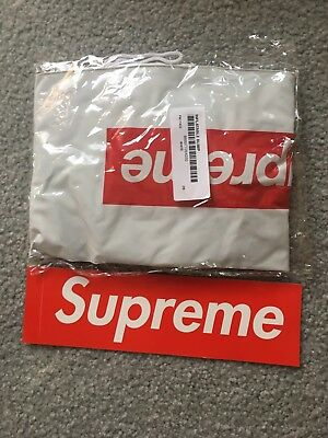 Supreme Inflatable Blimp brand new in hand