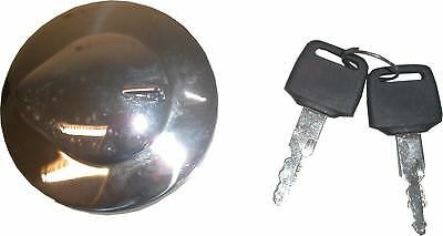 Petrol Cap fits Tank 3.5 Litre Ideal for Japanese Customs we sell