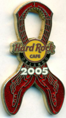 Hhard Rock Cafe Madrid Pin