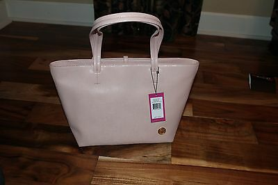 Vince Camuto Leila Travel Tote Bag