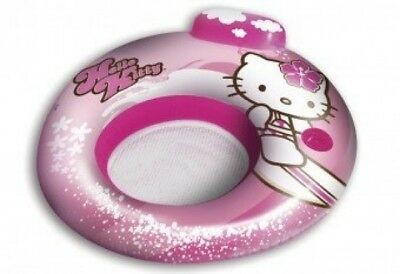 Mondo 16325 - Sedia galleggiante di Hello Kitty (f3j)