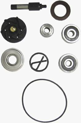 Water Pump Repair Kit Piaggio Beverley 250, 300, Nexus 250, 300