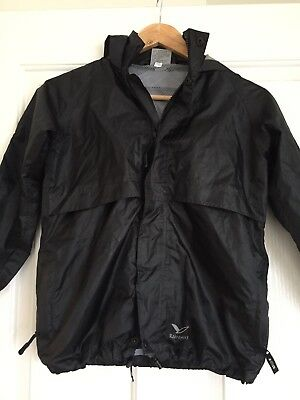 Rainbird Jacket