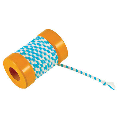 Petstages - Jouet ORKA Spool String pour Chat