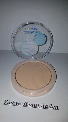 Essence Pure Skin Anti Spot Compact Powder 01 Beige Puder
