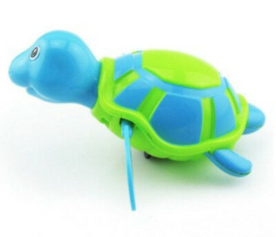 All_the_best_for_youNewToyForYourBaby The Best Toy ShopNow