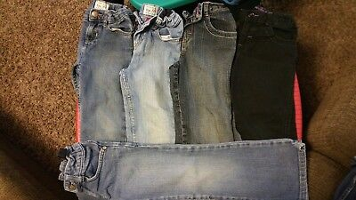 Toddler Girls Winter Lot size 4t/5t Children's Place and others