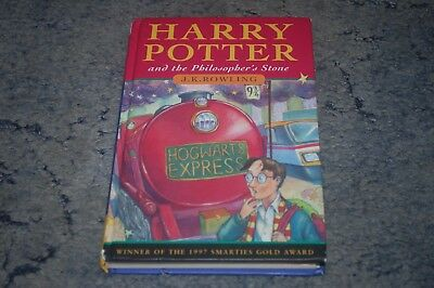 the 3rd harry potter book pdf