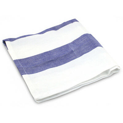 NEW Rans Alfresco Napkin Cobalt