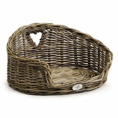 Designed by Lotte Kubu Cat Basket Pet Puppy Carrier Cage My Favourite 710256
