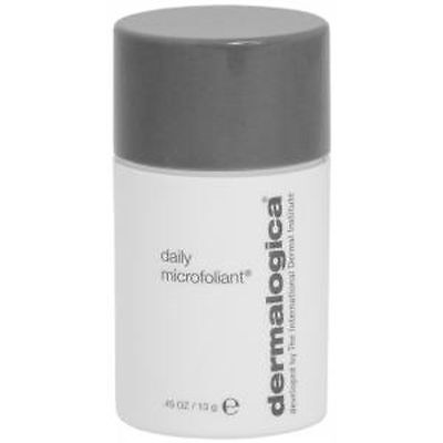 Dermalogica Daily Microfoliant 13g Travel Size