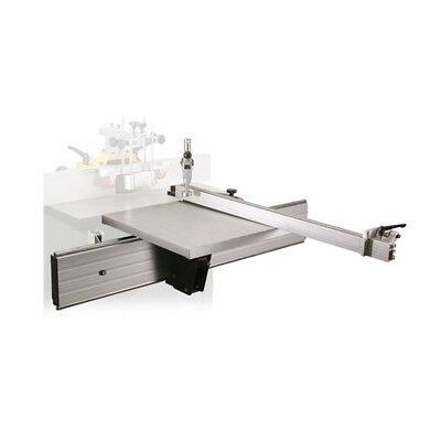 SIP 01457 Sliding Carriage (for 01456)