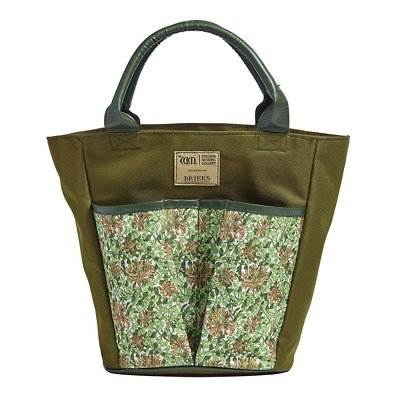 Briers Honey Suckle Garden Bag - Multi Colour